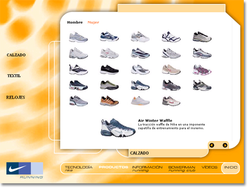 05 productos_int1
