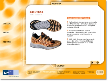 06 productos_int2