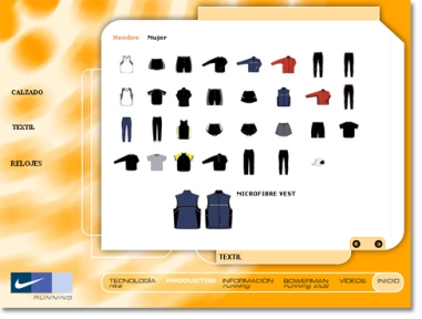 07 productos_int3