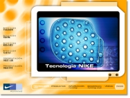 09 tecnologia_portada